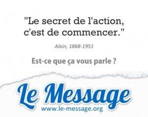 message-17